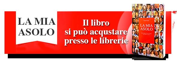 banner_acquista